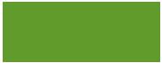 GREEN Solar Academy: MOZAMBIQUE Logo